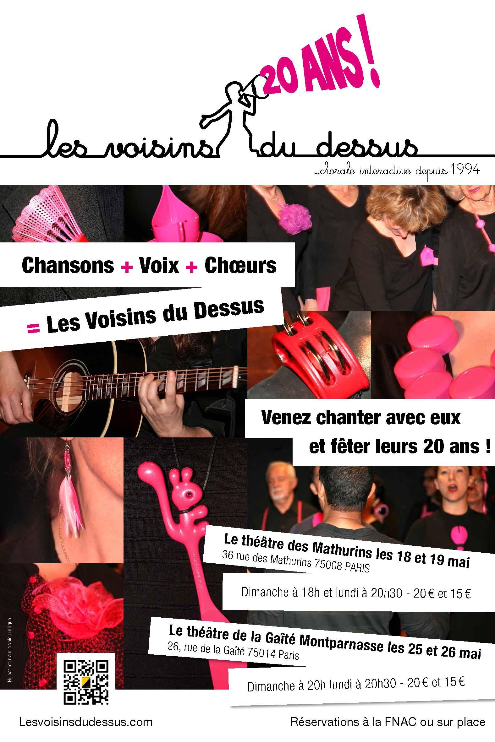 Concerts_20ans-VDD_Mai2014